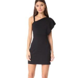 "Susana Monaco ""Sachi"" Dress"